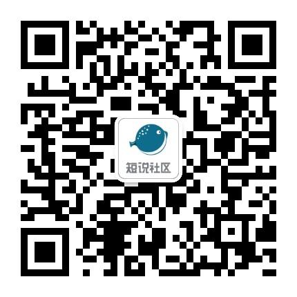 微信图片_20200710103914.jpg